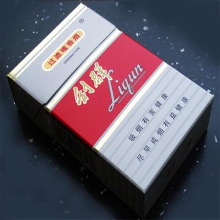 出口利群哪里有得卖?出口专供利群香烟价格表图