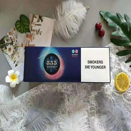 欧盟555双冰水蜜桃双爆在哪买?欧盟555双冰水蜜桃双爆多少钱?