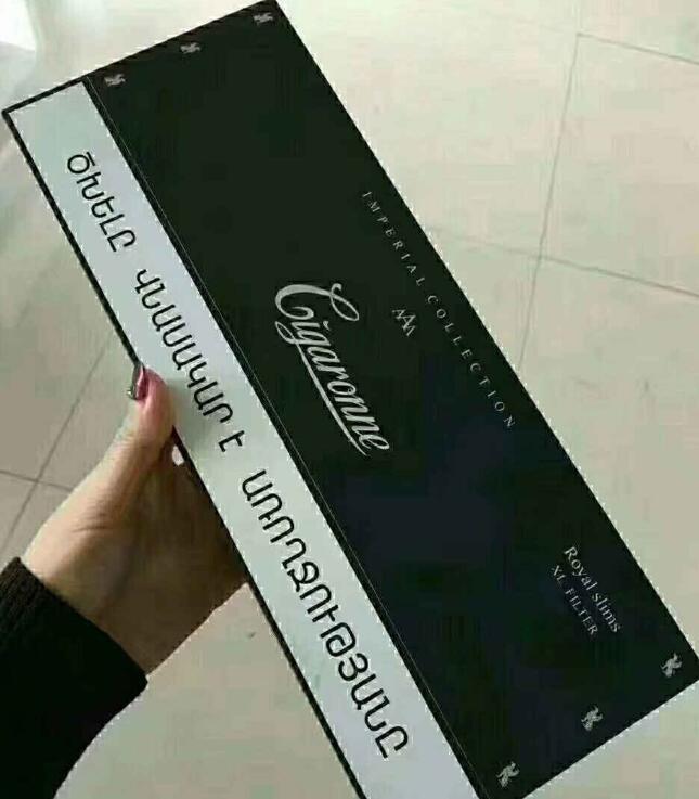 亚美尼亚卡比龙『精装版』在哪买?亚美尼亚卡比龙『精装版』多少钱一盒?