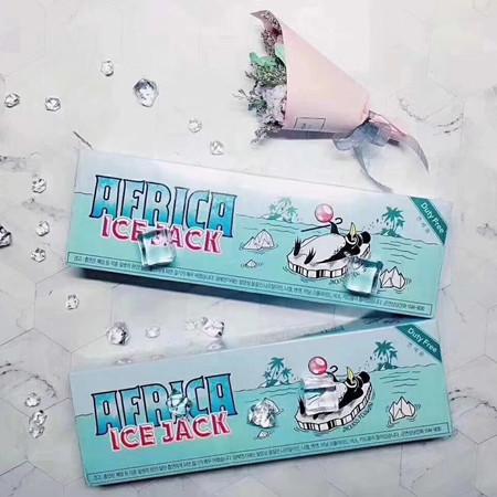 韩免企鹅冰淇淋爆珠好抽吗?多少钱?