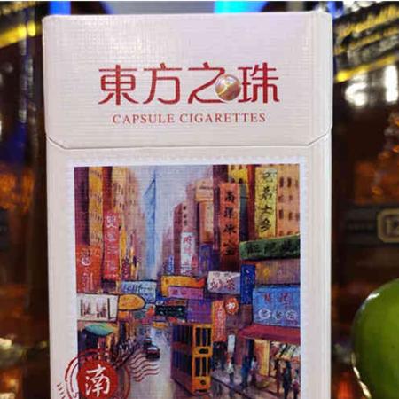 东方之珠港式奶茶爆珠在哪买?多少钱?